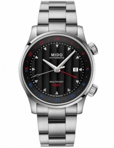 Ceas barbatesc Mido Multifort M005.929.11.051.00