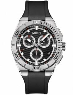 Ceas barbatesc Mido Ocean Star M023.417.17.051.00