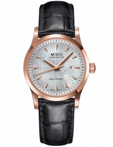 Ceas de dama Mido Multifort M005.007.36.101.00