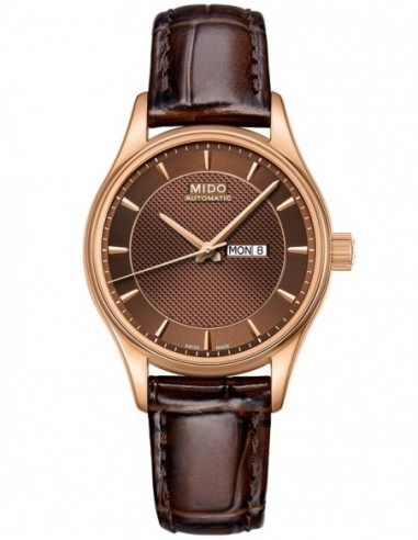 Ceas de dama Mido Belluna M001.230.36.291.12