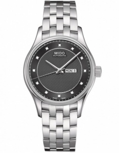 Ceas de dama Mido Belluna M001.230.11.066.91
