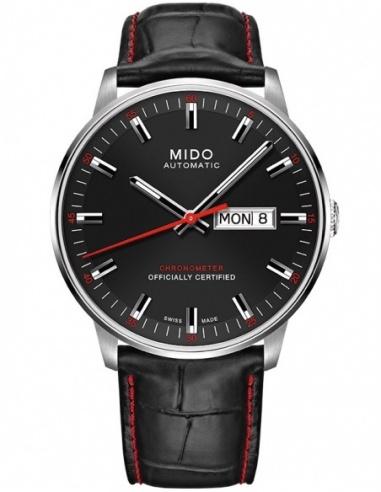 Ceas barbatesc Mido Commander M021.431.16.051.00