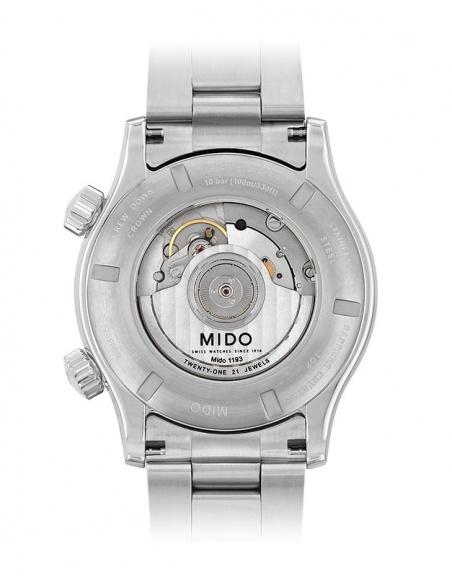 Ceas barbatesc Mido Multifort M005.929.11.031.00