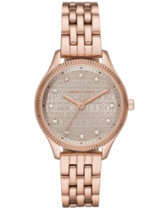 Ceas de dama Michael Kors Lexington MK6799