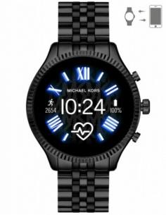 Smartwatch de dama Michael Kors Smartwatch MKT5096