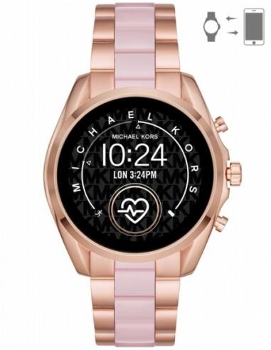 Smartwatch de dama Michael Kors Smartwatch MKT5090