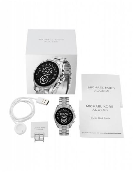 Smartwatch de dama Michael Kors Smartwatch MKT5088
