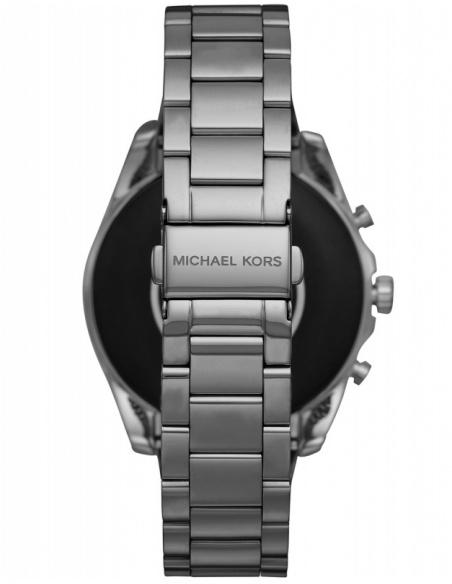 Smartwatch de dama Michael Kors Smartwatch MKT5087