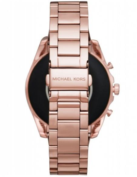 Smartwatch de dama Michael Kors Smartwatch MKT5086