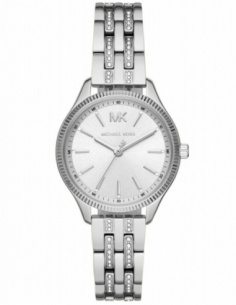 Ceas de dama Michael Kors Lexington MK6738