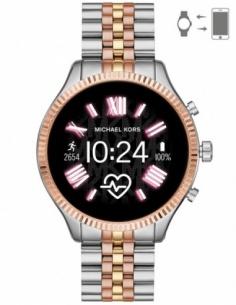 Smartwatch de dama Michael Kors Smartwatch MKT5080