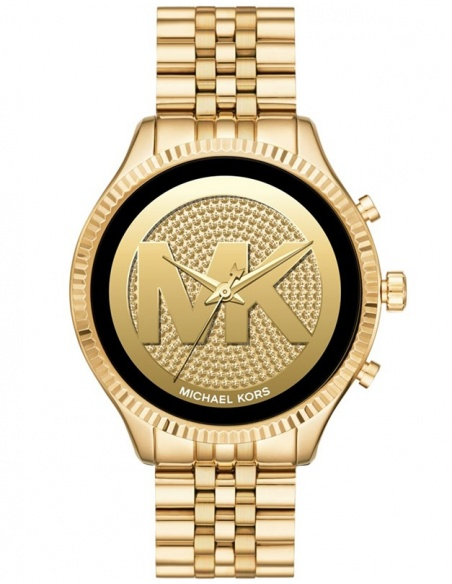 Smartwatch de dama Michael Kors Smartwatch MKT5078