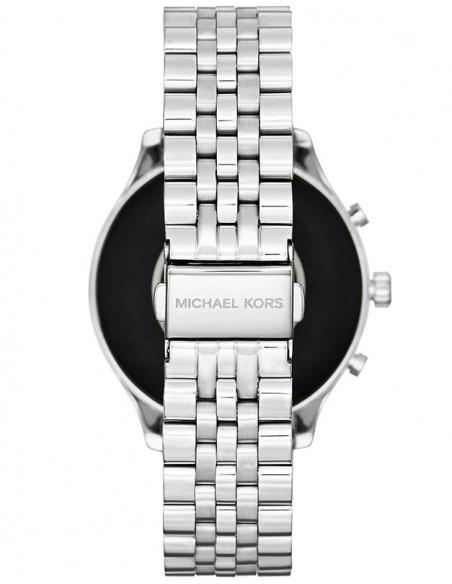Smartwatch de dama Michael Kors Smartwatch MKT5077
