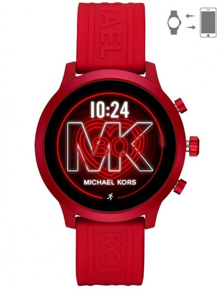 Smartwatch de dama Michael Kors Smartwatch MKT5073