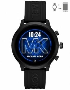 Smartwatch de dama Michael Kors Smartwatch MKT5072