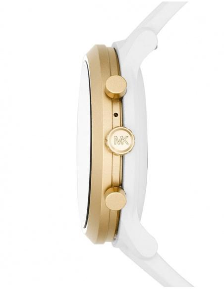 Smartwatch de dama Michael Kors Smartwatch MKT5071