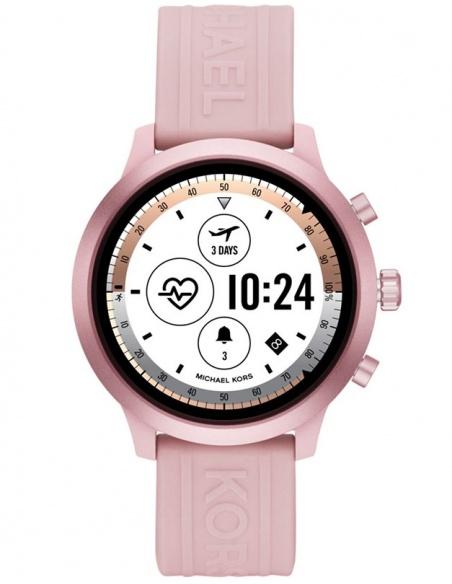 Smartwatch de dama Michael Kors Smartwatch MKT5070