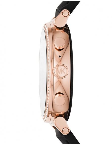 Smartwatch de dama Michael Kors Smartwatch MKT5069