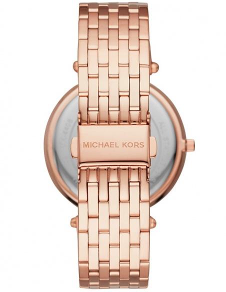Ceas de dama Michael Kors Darci MK4408