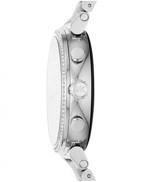 Smartwatch de dama Michael Kors Smartwatch MKT5061