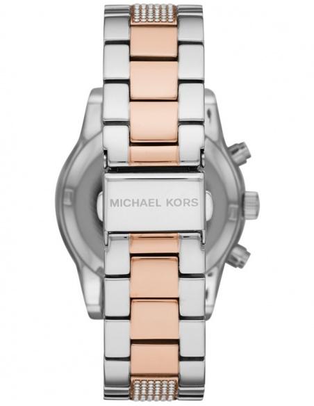 Ceas de dama Michael Kors Ritz MK6651