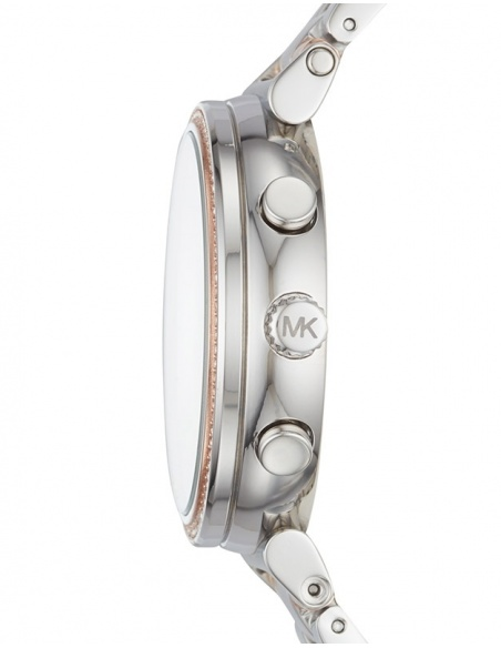 Ceas de dama Michael Kors Sofie MK6558