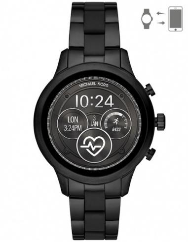 Smartwatch de dama Michael Kors Smartwatch MKT5058