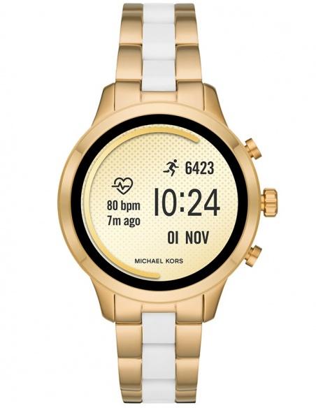 Smartwatch de dama Michael Kors Smartwatch MKT5057