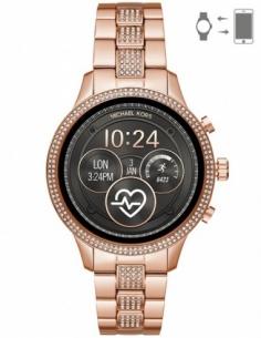 Smartwatch de dama Michael Kors Smartwatch MKT5052