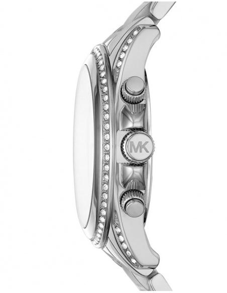 Ceas de dama Michael Kors Blair MK6761