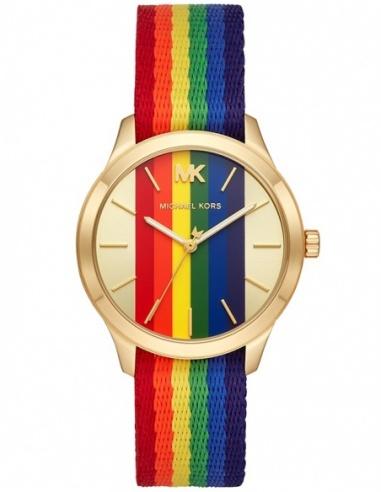 Ceas de dama Michael Kors Runway MK2836
