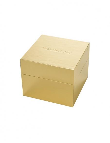 Ceas de dama Michael Kors Lauryn MK4366
