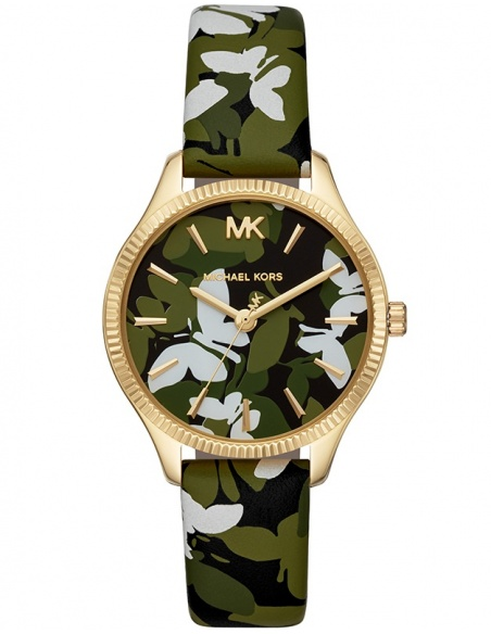 Ceas de dama Michael Kors Lexington MK2811