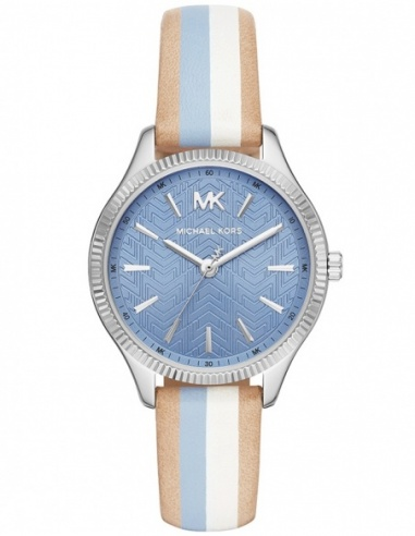 Ceas de dama Michael Kors Lexington MK2807