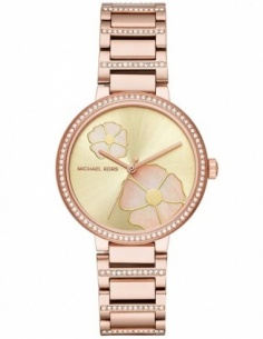 Ceas de dama Michael Kors Courtney MK3836