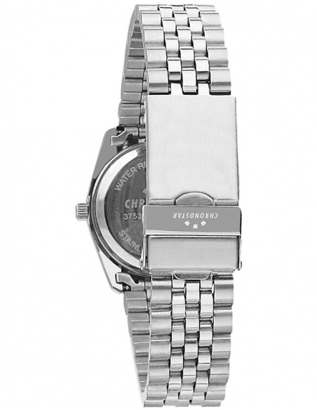 Ceas de dama Chronostar Luxury R3753241517