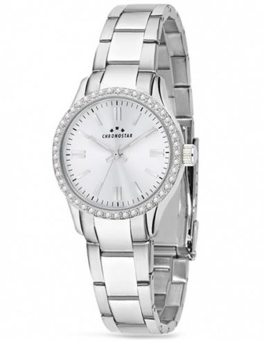 Ceas de dama Chronostar Luxury R3753241509