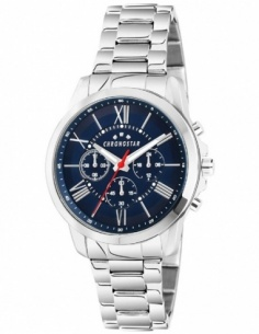 Ceas barbatesc Chronostar Sporty R3753271005