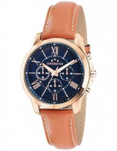 Ceas barbatesc Chronostar Sporty R3751271005