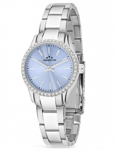 Ceas de dama Chronostar Luxury R3753241510