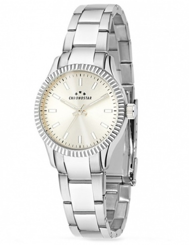 Ceas de dama Chronostar Luxury R3753241511