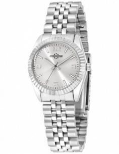 Ceas de dama Chronostar Luxury R3753241506