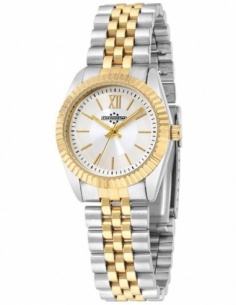 Ceas barbatesc Chronostar Luxury R3753241505
