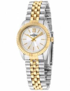 Ceas barbatesc Chronostar Luxury R3753241505