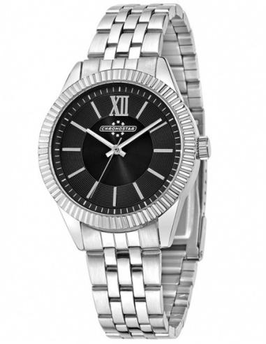 Ceas barbatesc Chronostar Luxury R3753240503