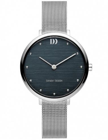 Ceas de dama Danish Design Pure IV69Q1218
