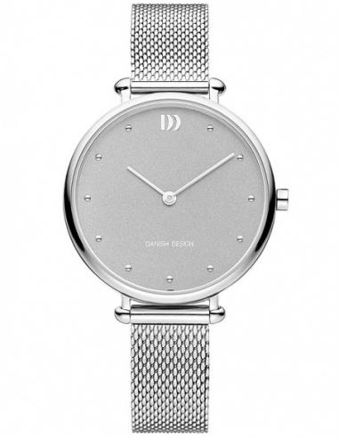 Ceas de dama Danish Design Pure IV64Q1229