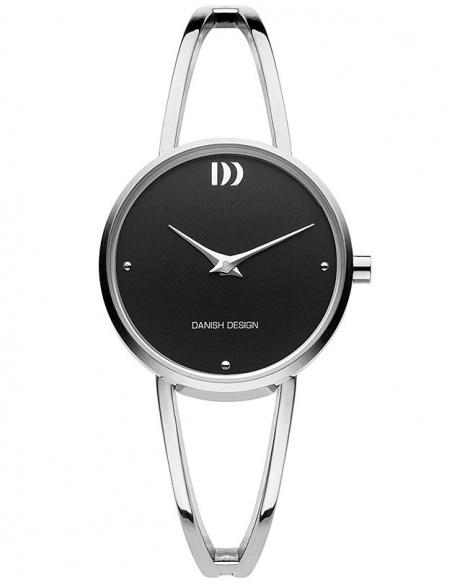 Ceas de dama Danish Design Pure IV63Q1230
