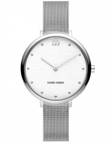 Ceas de dama Danish Design Pure IV62Q1218