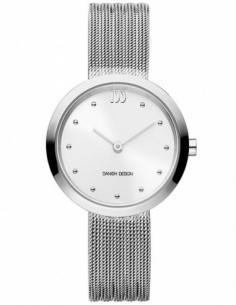 Ceas de dama Danish Design Pure IV62Q1210